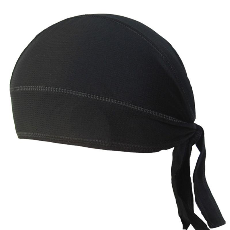 203b32e5df92a 2019 Bike Bicycle Cycling Hat Cap Mask Running Bandana Headband Pirate  Beanie Outdoor Headwear Quick Dry Breathable Riding Scarf From Dhbestshop1,  ...