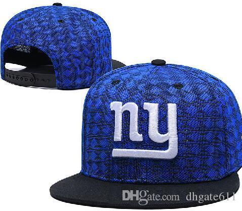 6f9ee067 Cheap New York hat NY Snapback Adjustable Hat Hats Adjustable Caps All Team  Fans Sports Caps Hat Popular Snapbacks cap outlet