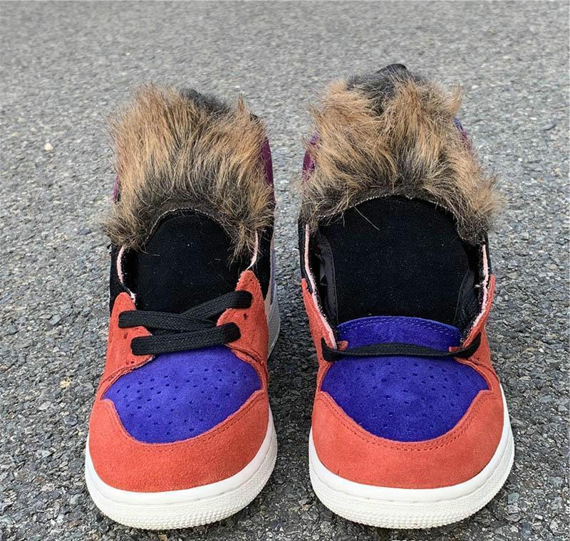 14f28c05667fa 1 High OG NRG Aleali May Basketball Shoes For Mens Womens 1S High ...