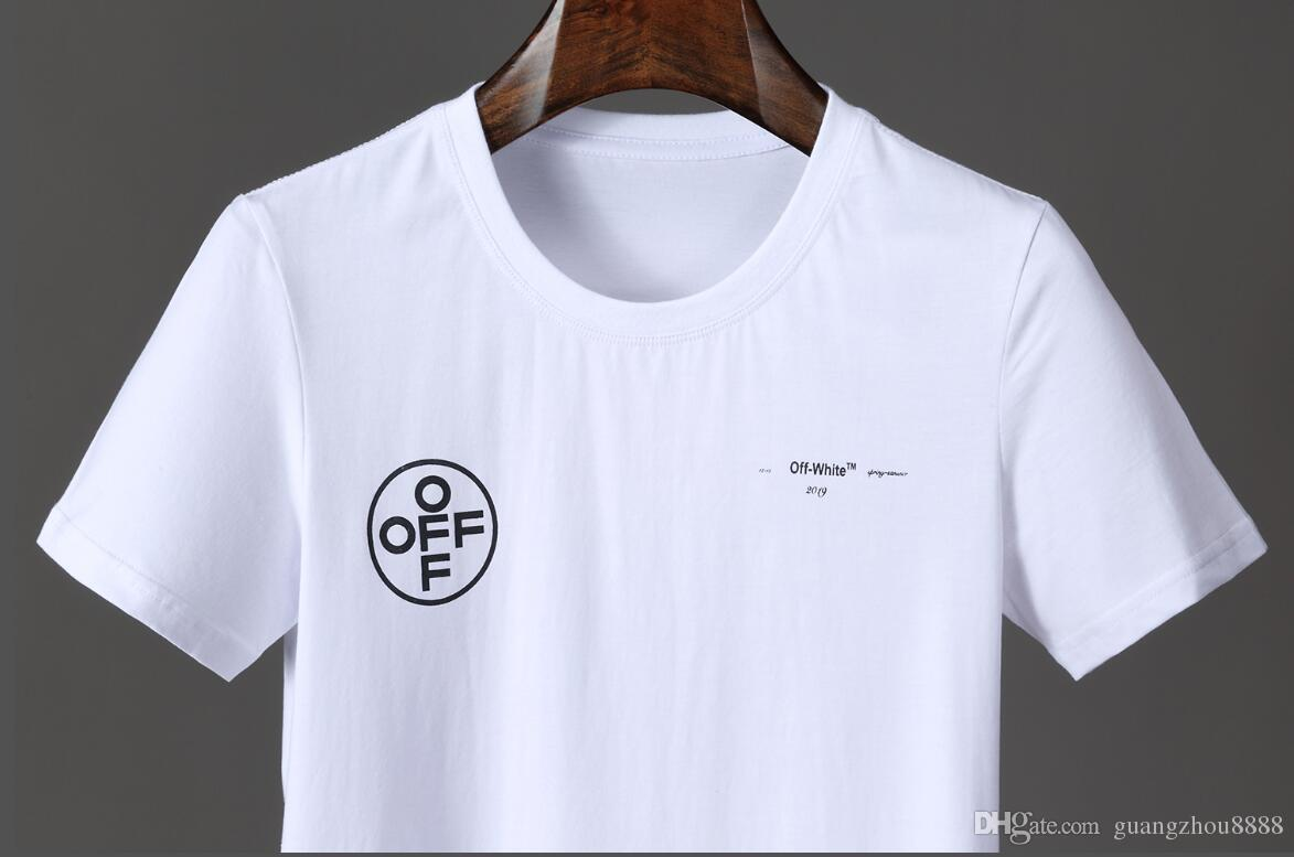 507c4121 Mens Short Sleeve T-shirt Roar Orangutan Star Designer Tshirt New Fashion  Tide Stylish m-xxx
