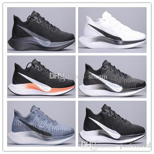 Zoom Pegasus Turbo 2 2019 Sports Running Shoes Black White Blue Mens The Latest Generation Outdoors Designer Sneakers Trainers Jogging