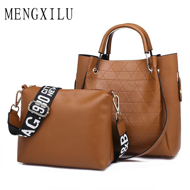 48e293325e61 Luxury Design Crocodile Bags Women S Tote Handbags Letter Print Shoulder  Strap Large Capacity Female Bag High Quality Ladies Handbags Leather  Handbags From ...