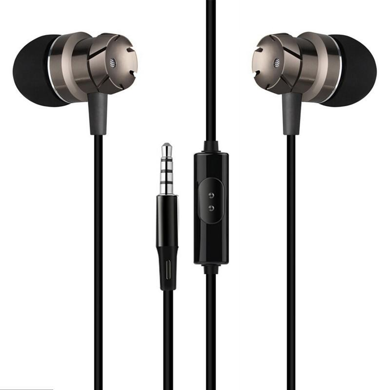 Jacket 3.5 Mm Headset Asus Zenfone Max Pro (m1) Zb601 Kl Clear Accent Bass Sound Headset Microphone