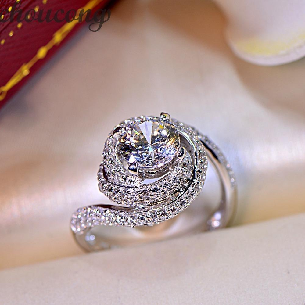 Cheap Kids Laser Rings Wholesale Rock Climbing: Rock Climber Wedding Band At Websimilar.org