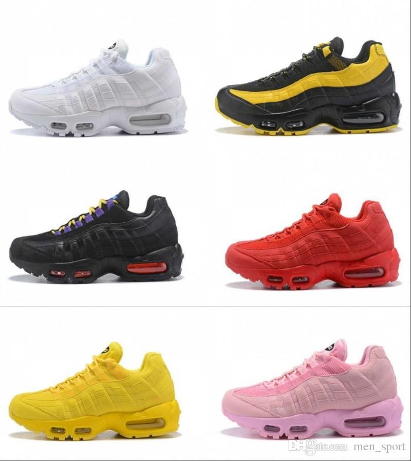 quality design dffc0 076d5 chaussures-95-x-foot-locker-2018-running.jpg