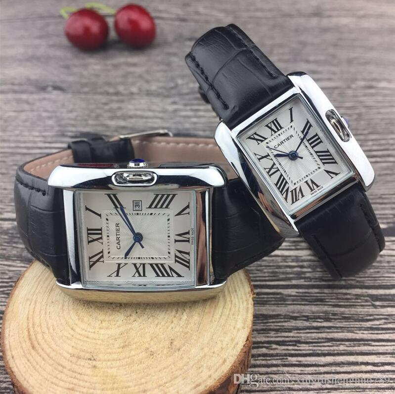 99 Cartier