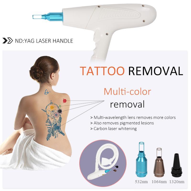 Most popular OPT SHR IPL Beauty Equipment IPL Laser Hair Removal Elight RF Laser Skin Rejuvenation ND YAG
