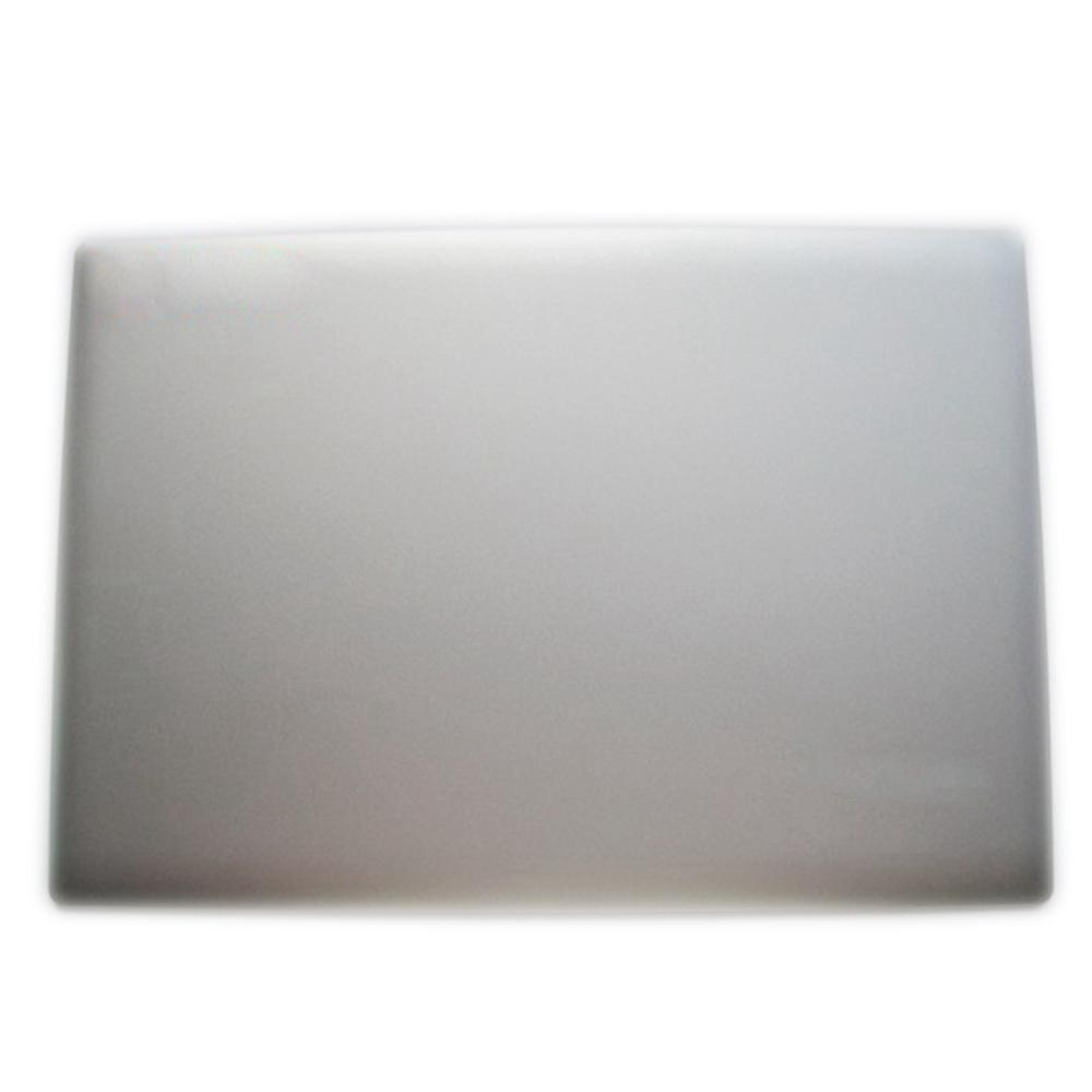 New Original LCD Rear Lid For Lenovo ideaPad 330-15 330-15AST 330-15IGM  330-15IKB 330-15ARR Back Cover Top Case
