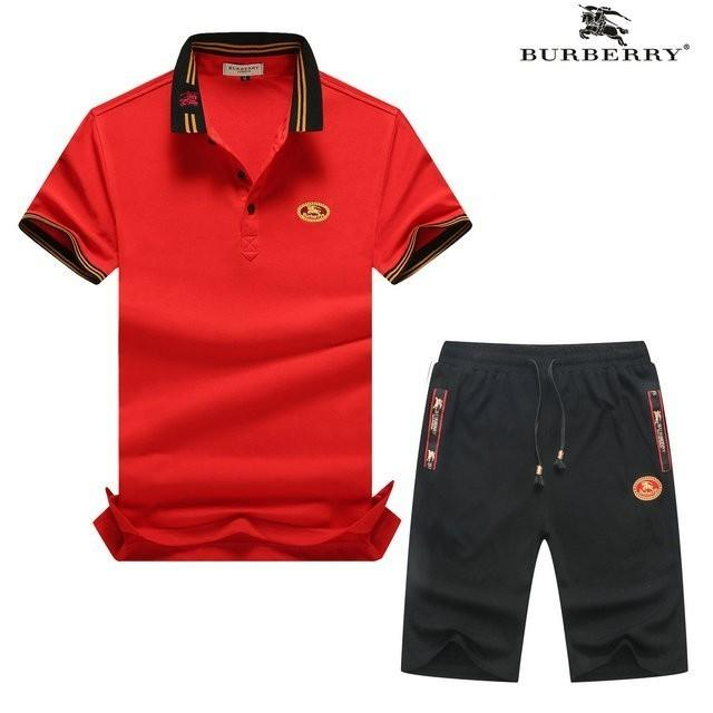d19728049f 2019 2019 Summer Newest Fashion Men'S Casual Tracksuit T Shirts And Shorts  Best Quality Summer Clothes From Ffff_02, $40.61 | DHgate.Com