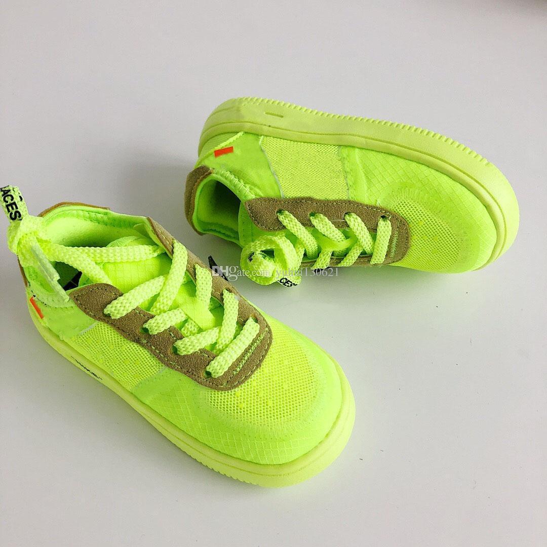 85887f9ac80d8 Satın Al Kutu Bebek 2.0 Çocuk Erkek Ayakkabı Mağazası Mağaza 2.0 Ayakkabı  Çocuk Gençlik Spor Koşu Ayakkabı Sneaker Çocuk Indirim Çocuk Ayakkabı, ...
