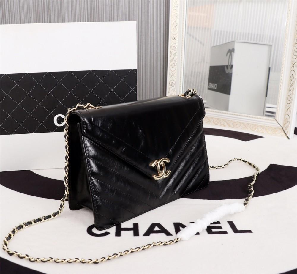 1d716e6db979 Women Newest Fashion Shoulder Bag Leather And Exquisite Bags Original  Design Handbags Berte Satchel Bags Man Bags From Leeversace, $98.28|  DHgate.Com