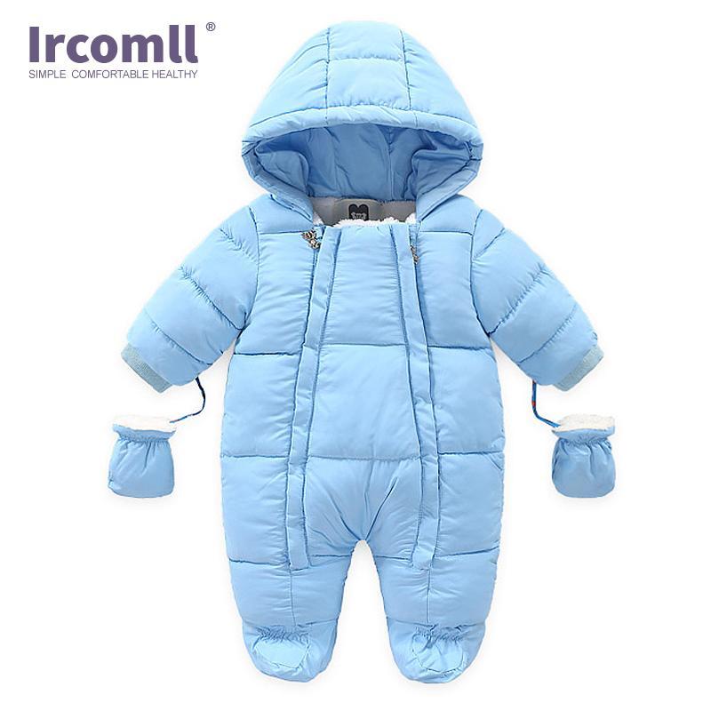 Columbia Unisex-Baby Infant SnowtopTM Ii Bunting