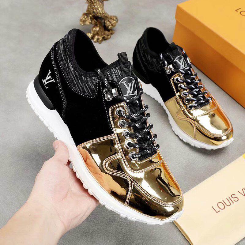 Gli Sneakers Run Acquista Da Scarpe Uomini Uomo Sportive Away Casual 8nkPXZNw0O