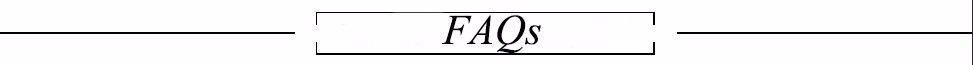 Comeondear Ropa Interior Sujetador de Las Mujeres Halter Cuello Sujetador Y Conjunto de Bragas de Encaje Floral Entrepierna Abierta Caliente Sexy Mujeres Conjuntos de lencería RK80582
