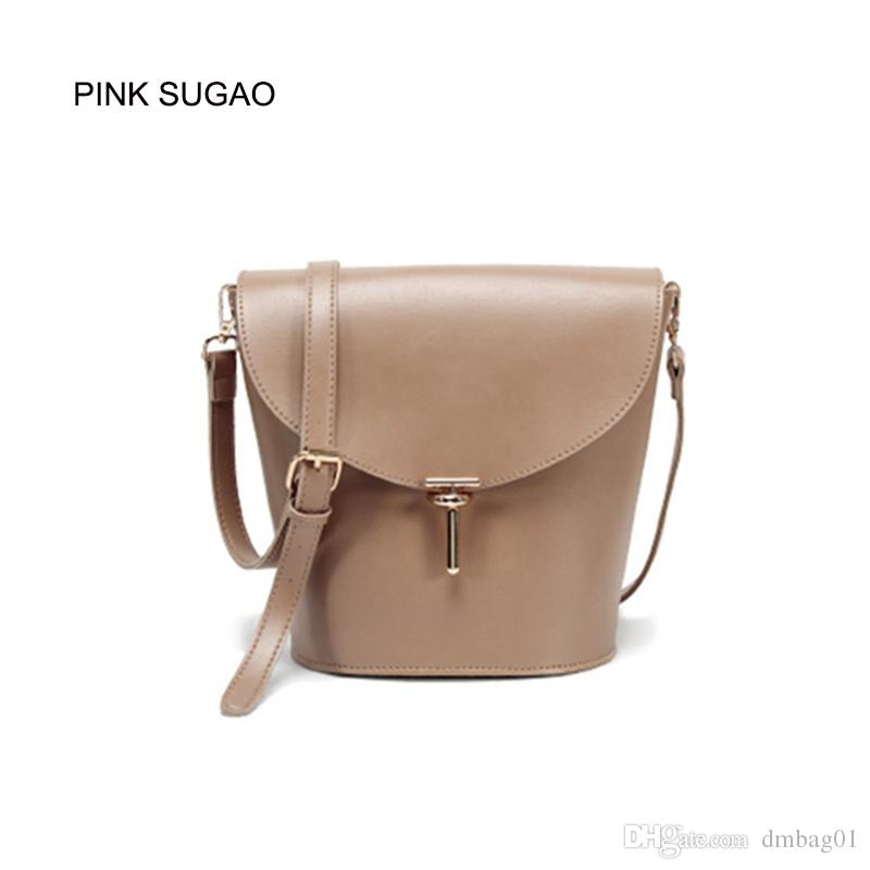 Original Messenger Bag New Fashion Wild Women Outdoor Sport Rivets Hasp Solid Color Chest Bag Waist Bags Shoulder Bags A1 Bridal & Wedding Party Jewelry