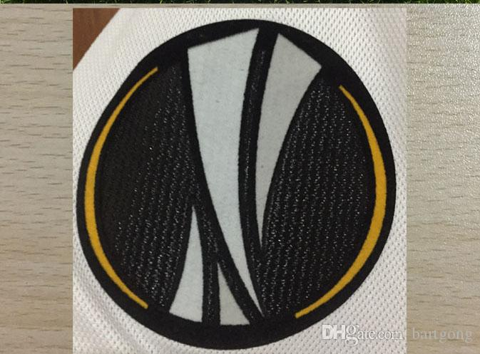 2019 customize starball number patch customize any name number Heat Transfer Badge Home Textile