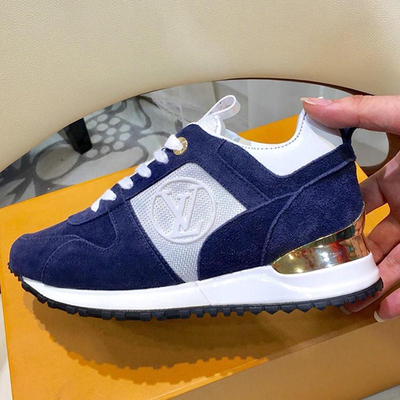 Hot Sale New Classic Air Force Skateboarding Shoes Sneakers Men Shoes Shoes Casual Shoes Men Chaussure Homme Zapatos De Hombre Men's Shoes