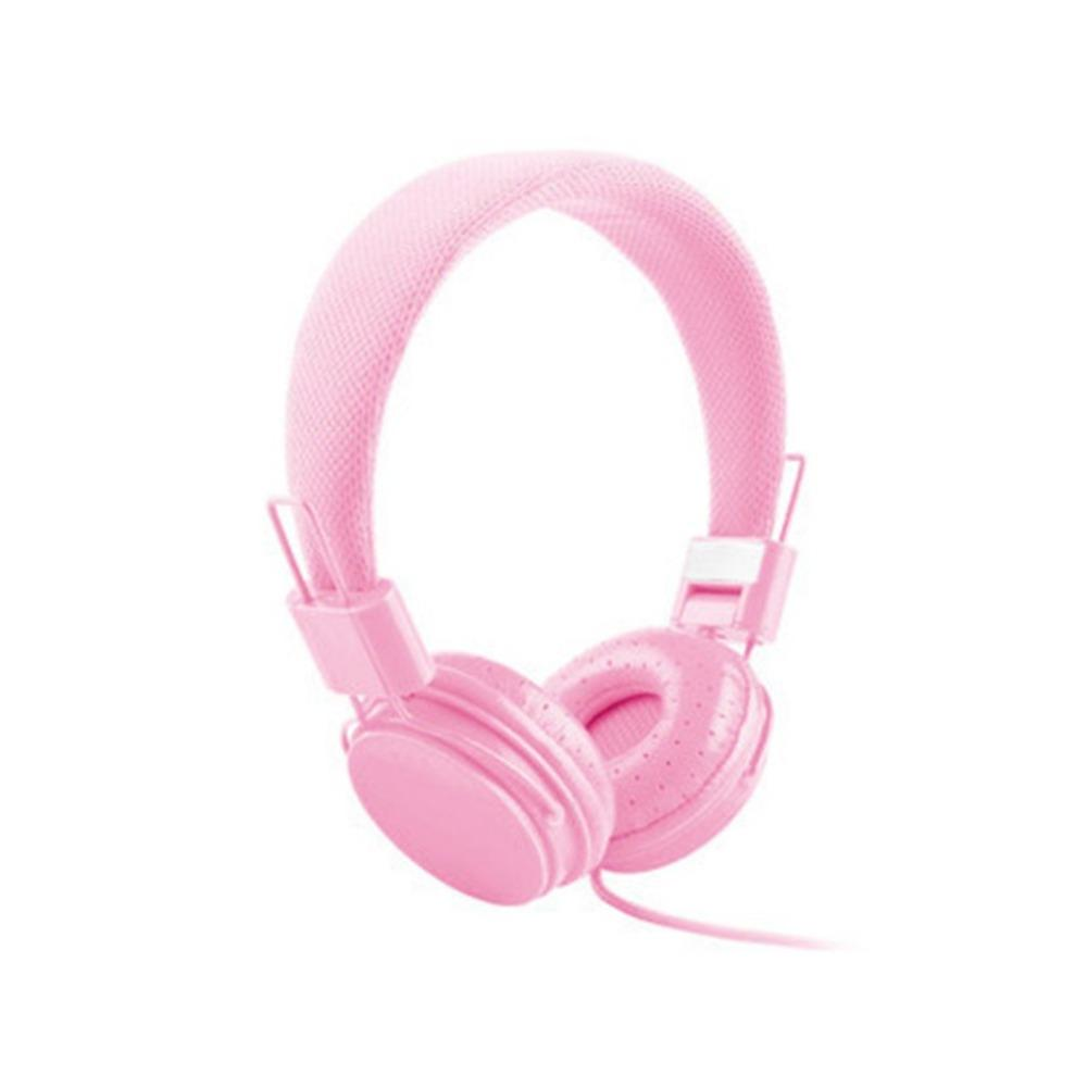 26c3bf5409a Fashionable Headset Foldable Design Children Kids Over Wired Earphones  Headband Kids Girl Headphones For IPad Tablet Best Headphones Under 100  Head Phones ...