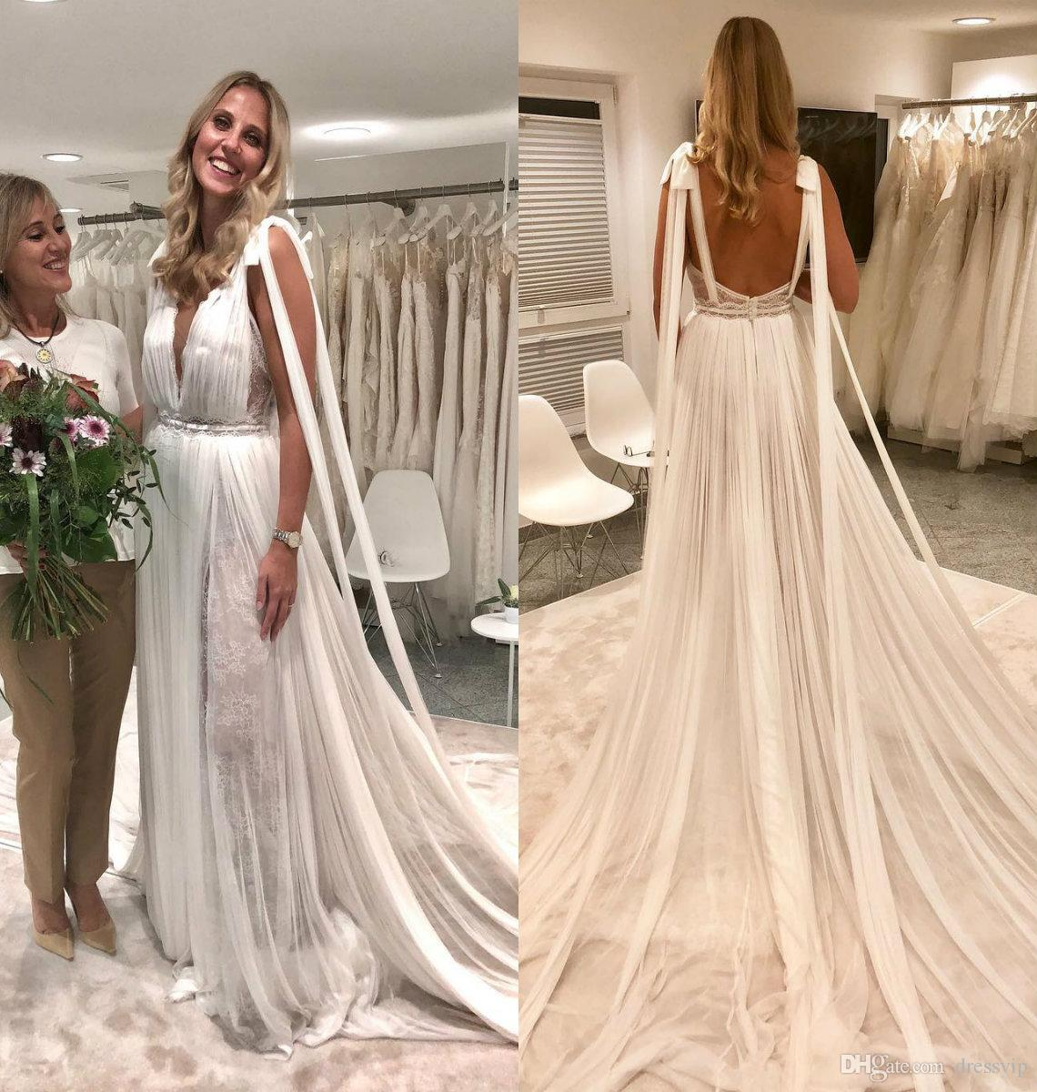 Boho Wedding Dress Uk Raveitsafe