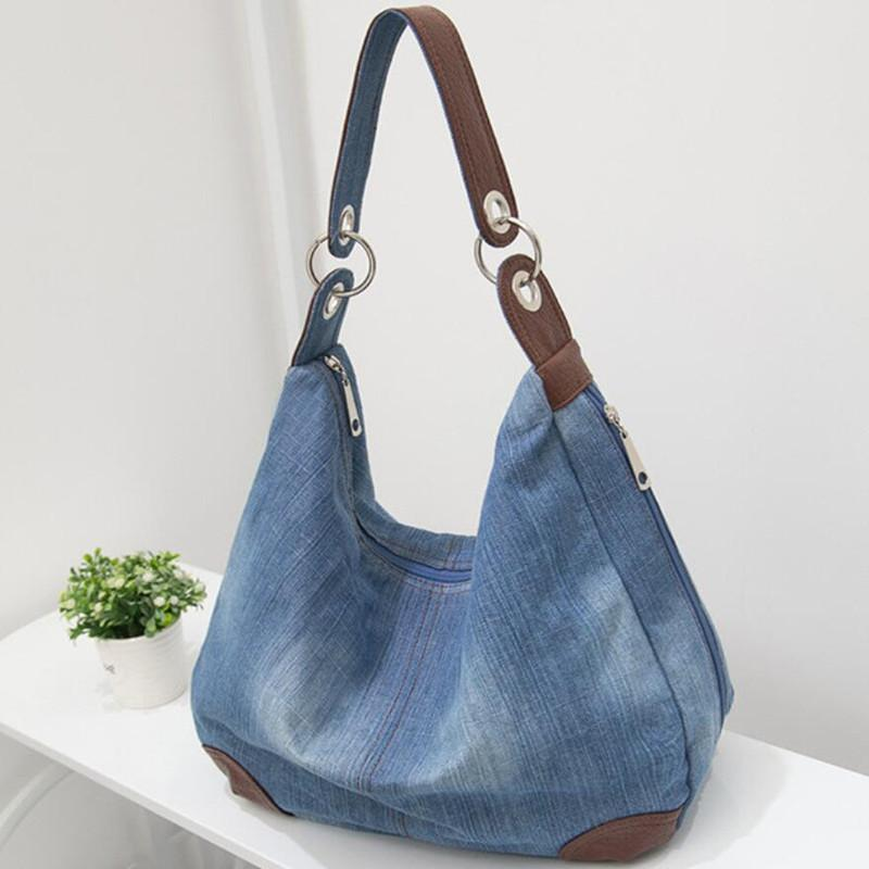 Nicepop Fashion Large Luxury Handbags Women Bag Designer Lady Hand ... 727ea113b9d11
