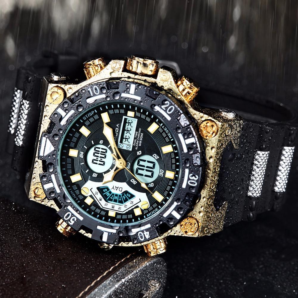 cc7c5d3309c En s Watches Digital Wristwatches Amuda Men Quartz Wristwatches ...