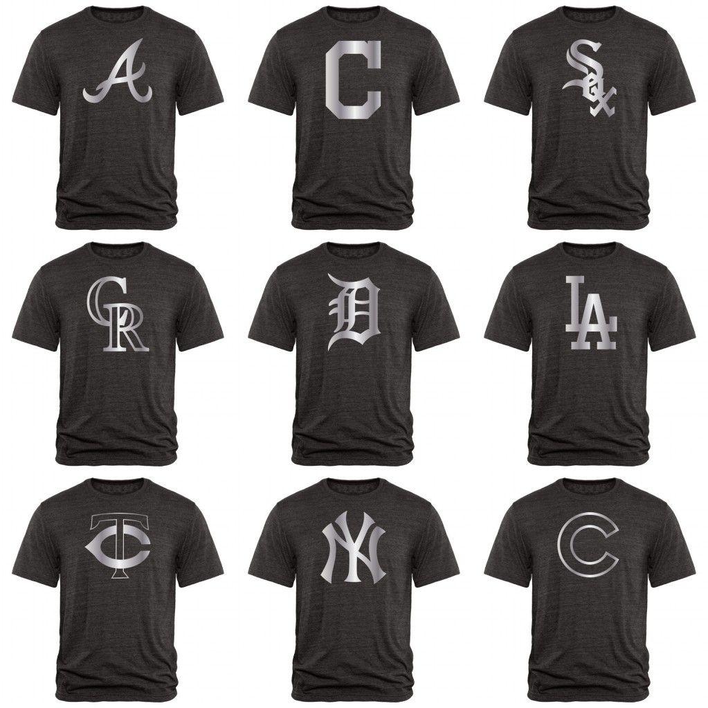 cubs sox shirt