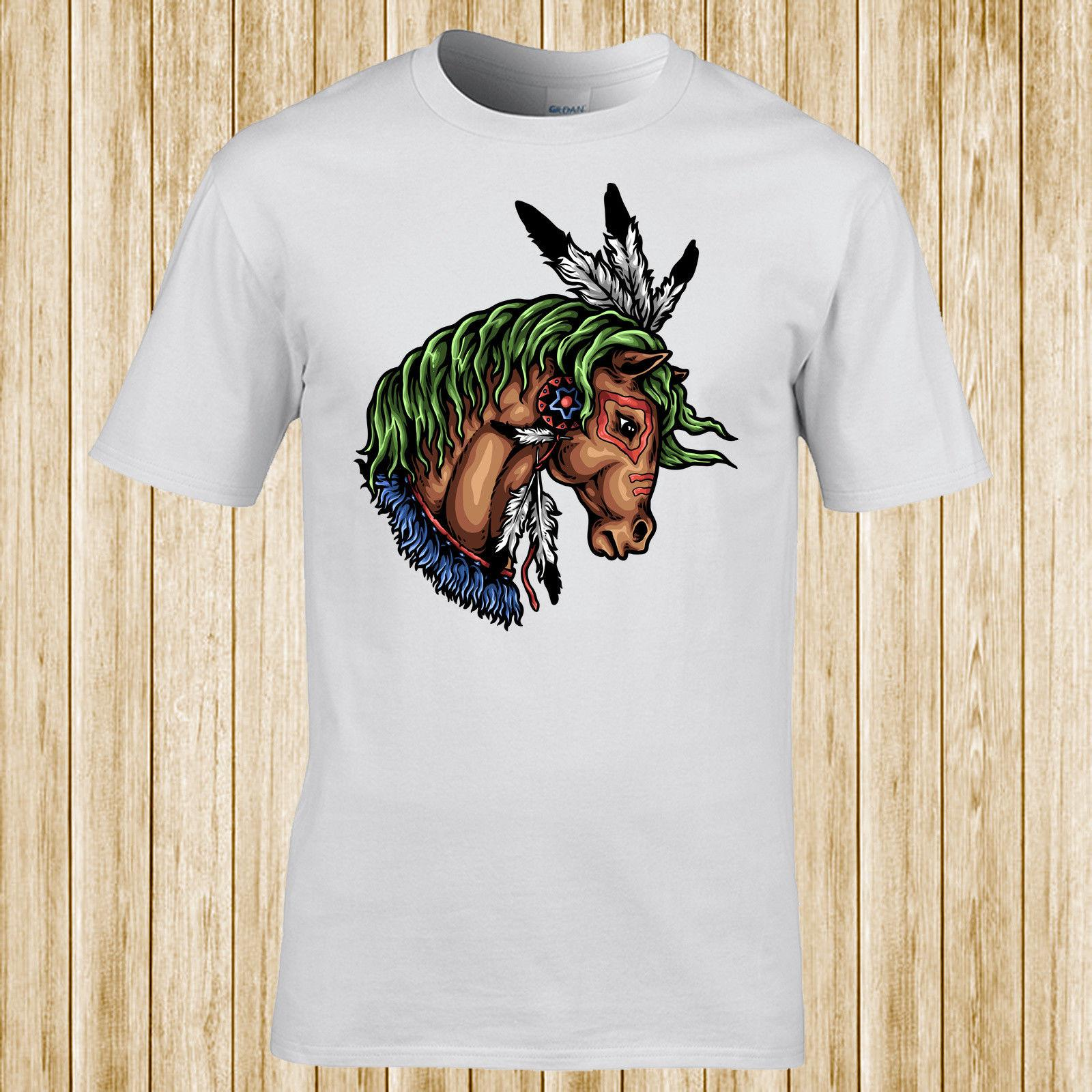 Native Wildlife t-shirt hoodie hip hop t-shirt