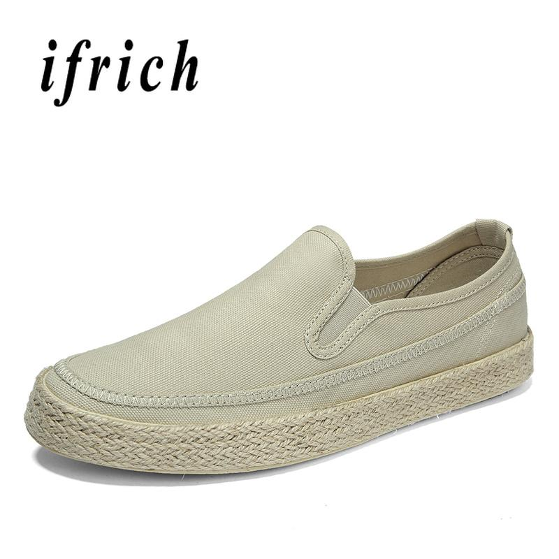 ee442915ace Cheap Mens Casual Shoes Driving Loafers Best Mens Handmade Leather Casual  Shoes