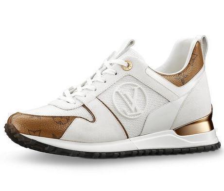 the latest 2b233 d06a6 2019 2019 1A3CWN Away Sneaker Donna Running Ballerina Flats SNEAKERS Scarpe  Mocassini Espadrillas Zeppe Scarpe eleganti Stivali