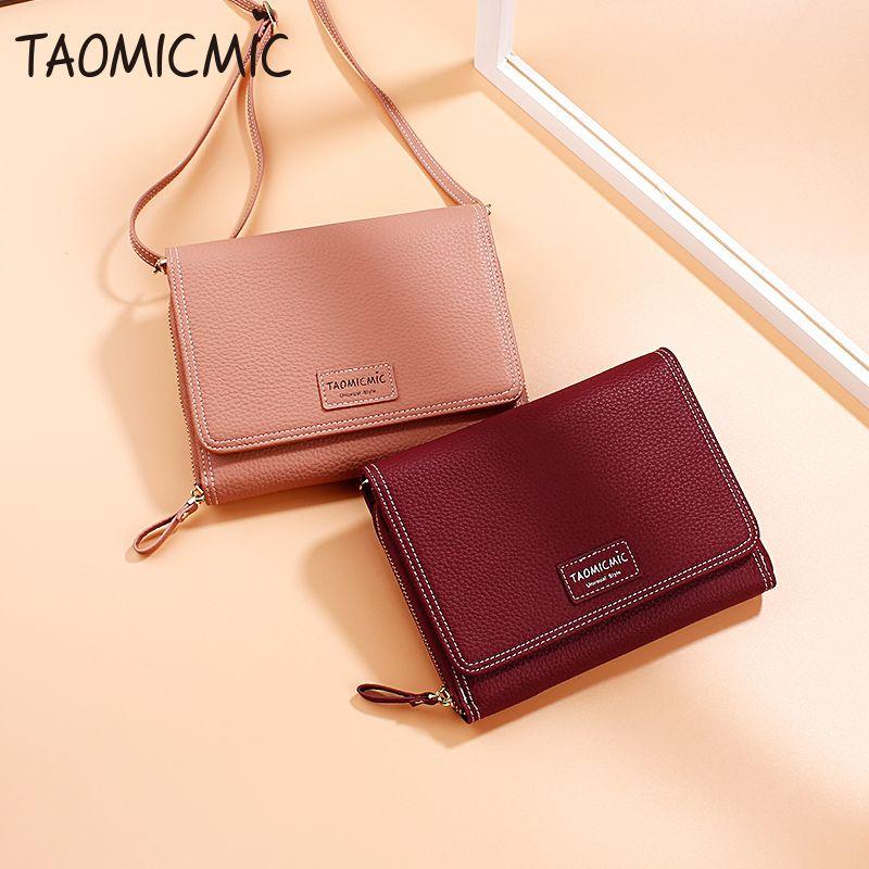 Brand Design Children Chain Small Messenger Bag Mini Flap Girl Fashion  Purses Clutch Candy Color Lingge Korean Change Money Bag Vintage Handbags  Black ... 6219814b2b306