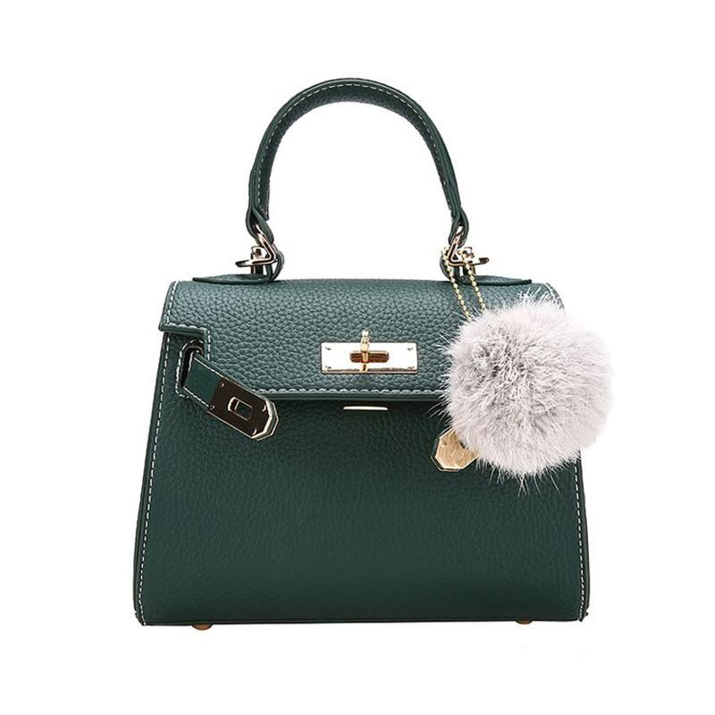 ce6dbb5d31 Good Quality Luxury Handbags Women Bags Designer Ladies Famous Brand  Handbag Sac A Main Femme De Marque Luxe Cuir Bag Women Shoulder Cheap  Designer Handbags ...