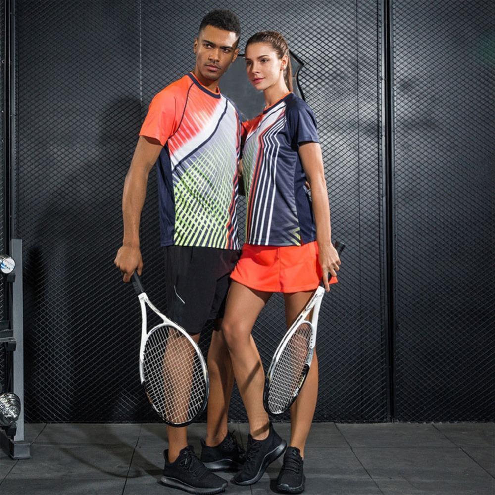 830be58b39f3 Acquista Tennis Abbigliamento Sportivo Uomo E Donna Tute Sportive ...