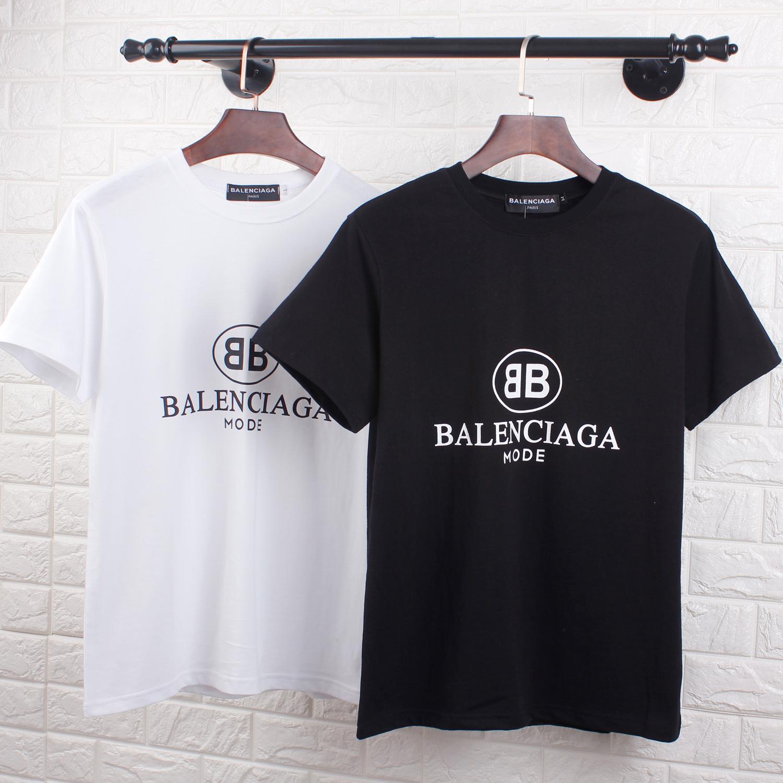 712f84c8b 2019 Summer Short Sleeve T Shirts Top 100% Cotton Casual Monroe Tees Men  Women Lovers Tees Club Tops Cool Skateboard Tee Crazy T Shirt Design Comedy T  Shirt ...