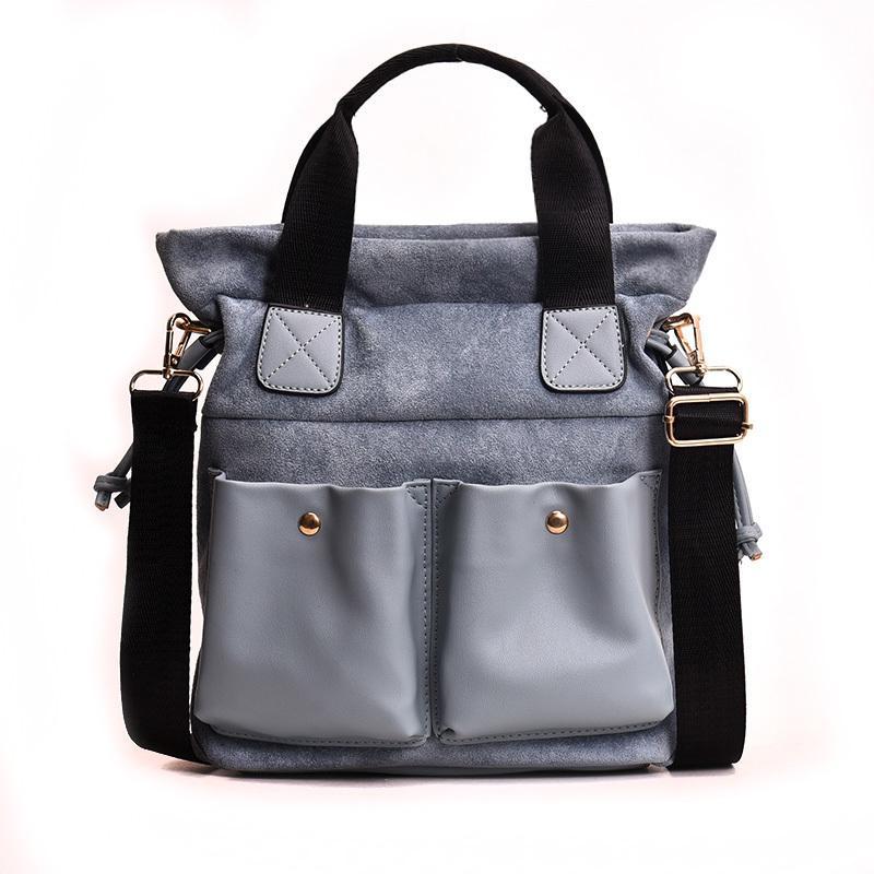 78c71b675a0e 2019 Fashion Pu Leather Ladies Retro Women Handbag Designer Handbag High  Quality Woman Bag Women Famous Brand Sac A Main Cheap Purses Handbags For  Women ...