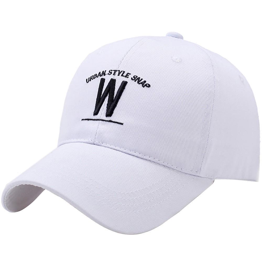 Acquista Fashion New York Ricamo Berretto Da Baseball Hip Hop Cap Hockey Regolabile  Cappello Regolabile Uomo Donna Gorras Unisex A  45.68 Dal Arrowhead ... 43fffbc83b46