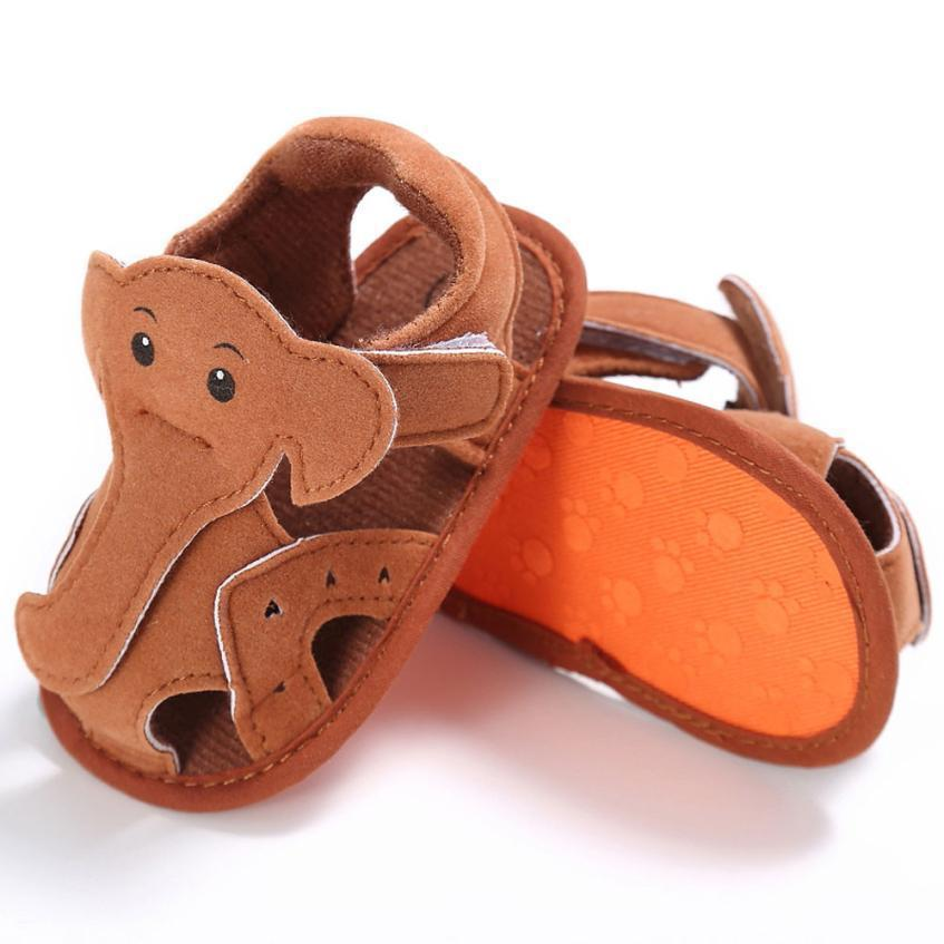 677c8049fd58 Good Quality Baby Infant Kids Girl Boys Soft Sole Crib Toddler Newborn  Sandals Shoes Baby Girls Boys Sandals Shoes Children Shoe Babies Shoes From  ...