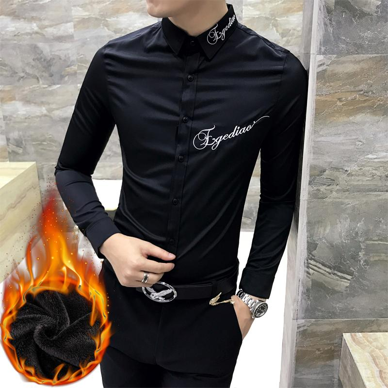 68ee3f517337b Cheap Black White Striped Sleeveless Shirt Best Formal Sleeveless Shirts  Blouses