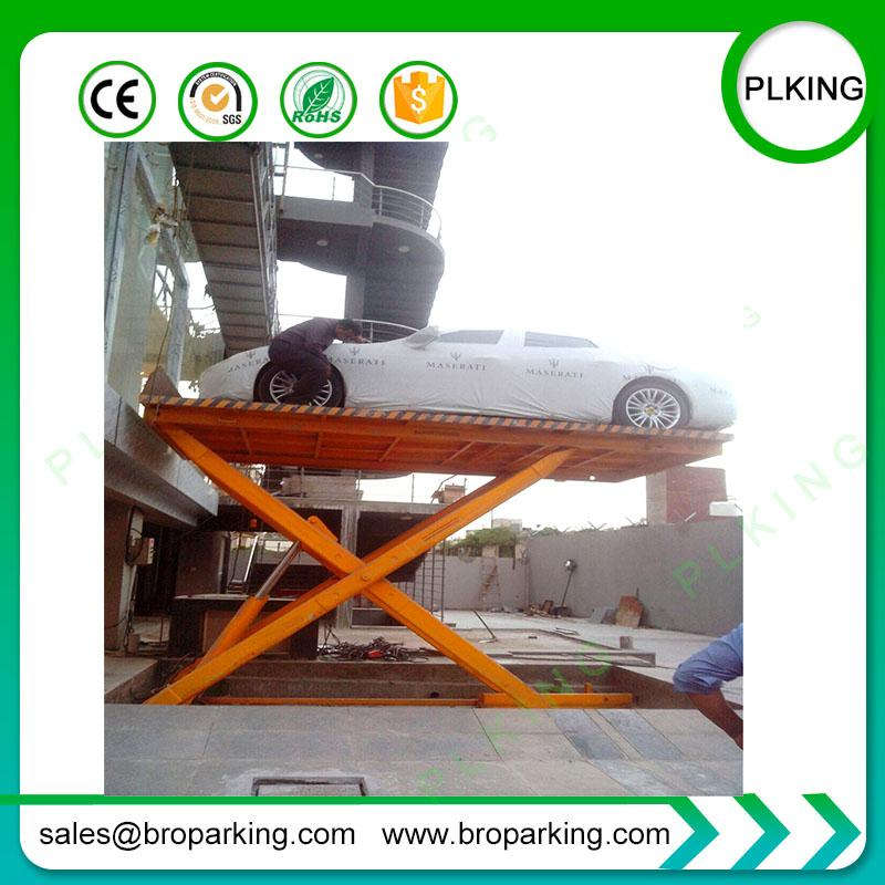 plking inground car lift hydraulic vehicle lifts garage online with rh dhgate com