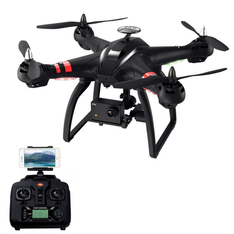 X22 Bayangtoys Rc Drones Dual Gps Quadcopter Wifi Fpv Brushless Follow Me  Helicopters Racing Remote Control Rc Drone Dron Toys