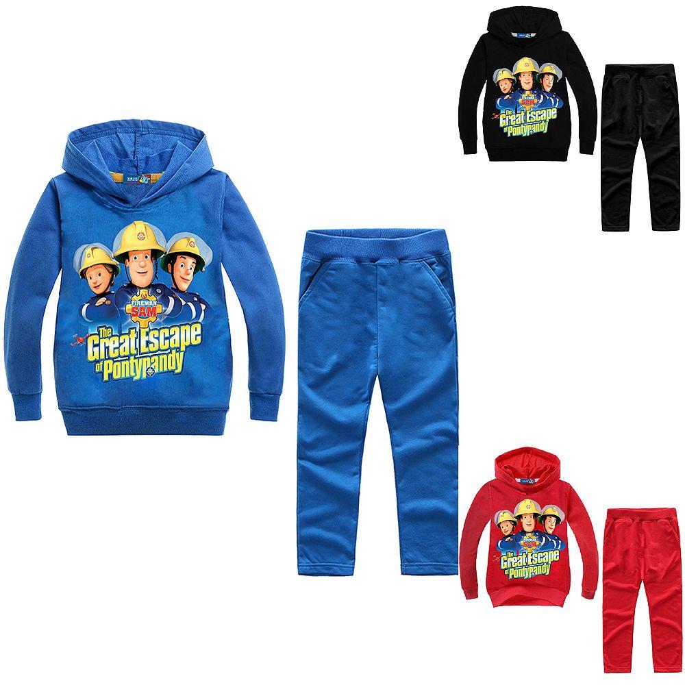 Boys Girls Ninjago Kids Cartoon Spring Fall Shirt Hoodies Sweatshirts Pullover