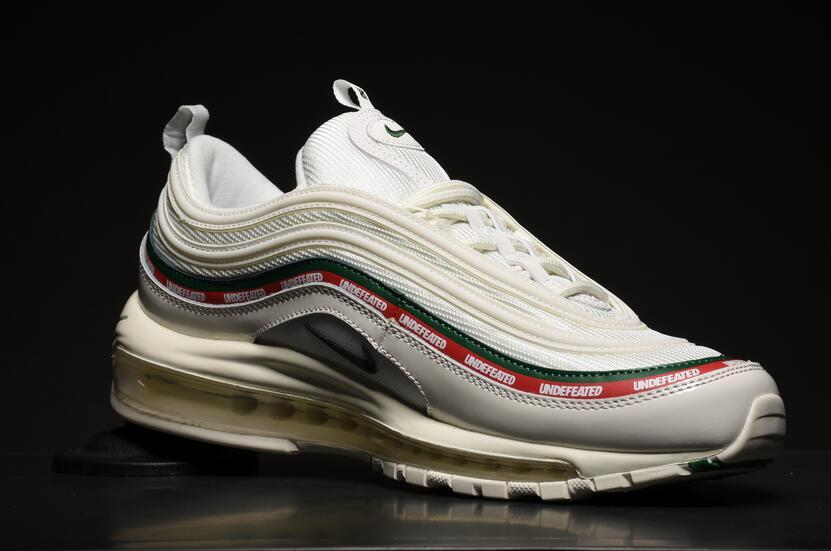 1f29ad3417 Speed Trainer Brand New 97 Sean Wotherspoon Men Designer Men Women Casual  97s Sneaker For Red Leopard 97 Mechigan 97 Atlantic Blue Shoes Vegan Shoes  Comfort ...