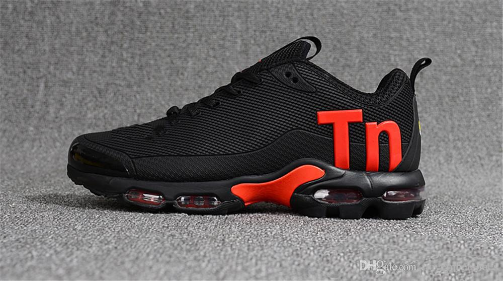air max uomo tn