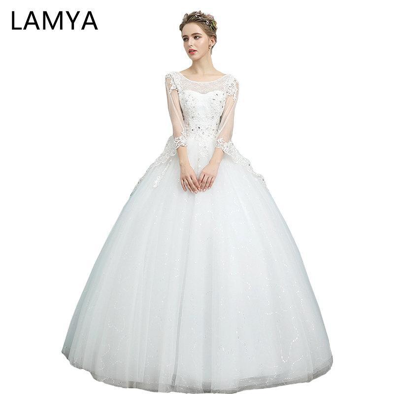 Vestidos de novia venta al por mayor