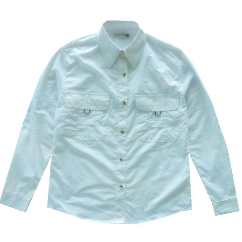 190a0259a6 Compre Camisa Homens Camisa Masculina Camisas Hombre Camisa ...