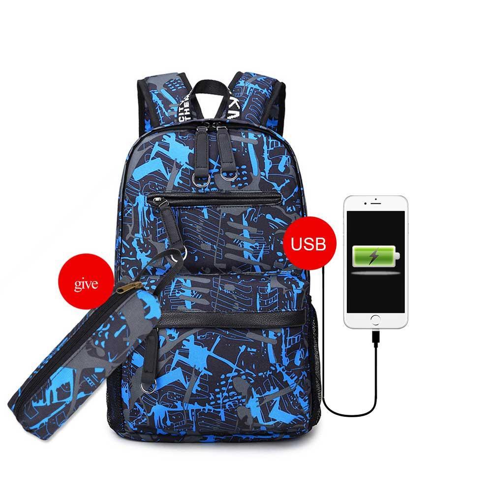654ba5f65f718 Satın Al 2019 YENI 15.6 Inç Erkek Sırt Çantası Için Laptop Sırt Çantası  Erkek Siyah Çanta Moda Iş Erkek Dizüstü Sırt Çantası # G4, $23.94 |  DHgate.Com'da
