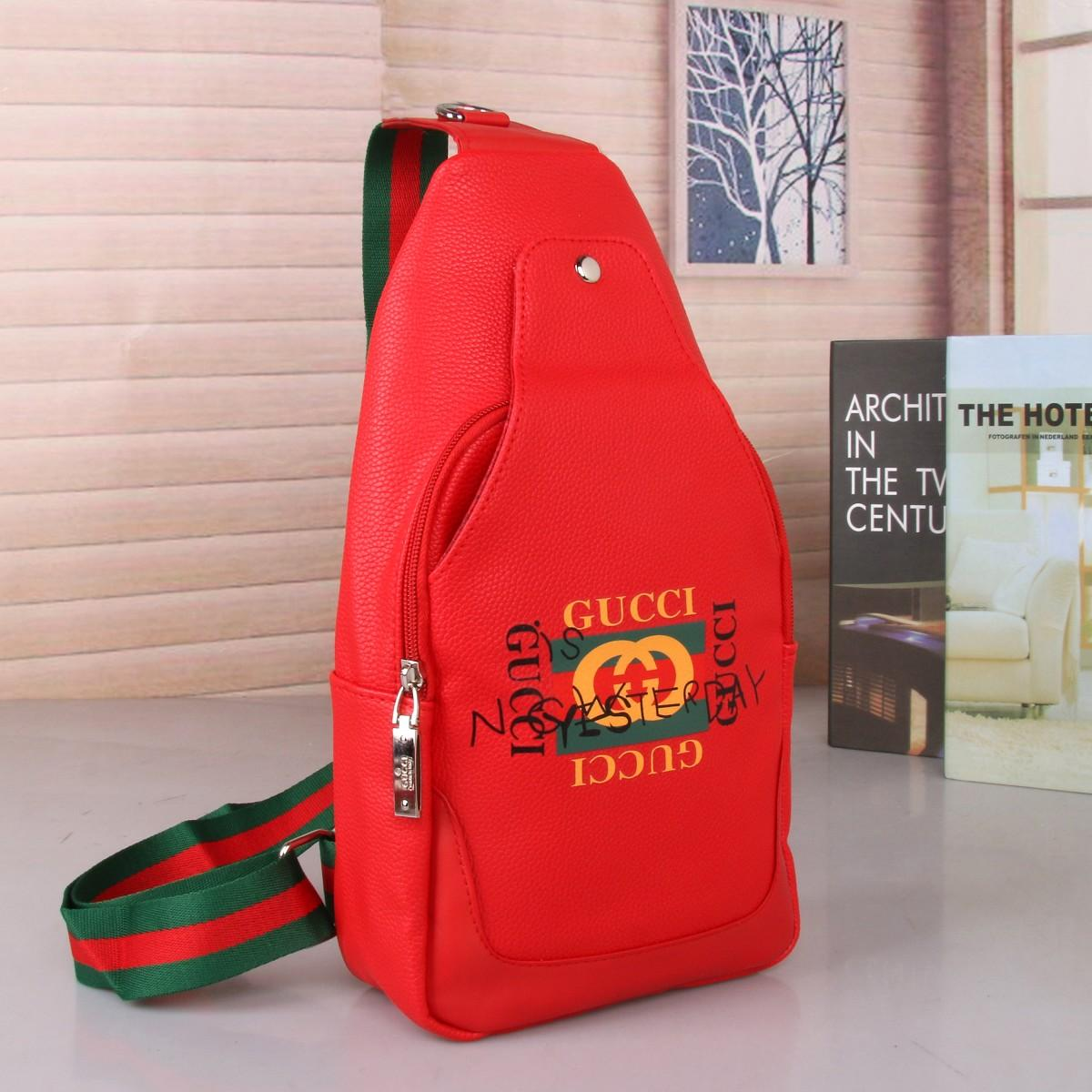 fd38e737281 Women Shoulder Bags Women Luxury Brand Chain Crossbody Bag Fashion Quilted  Heart Leather Handbags Female Famous Designer Purse Bag 2019 Shoulder Bags  ...