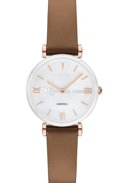 d446393288eaa Wholesale Watches Best Quality AAA New Style Ar 11040 Watch Luxury Watch  with Original Box 2 Years Warrany Online with $91.02/Piece on Candyfa's  Store ...
