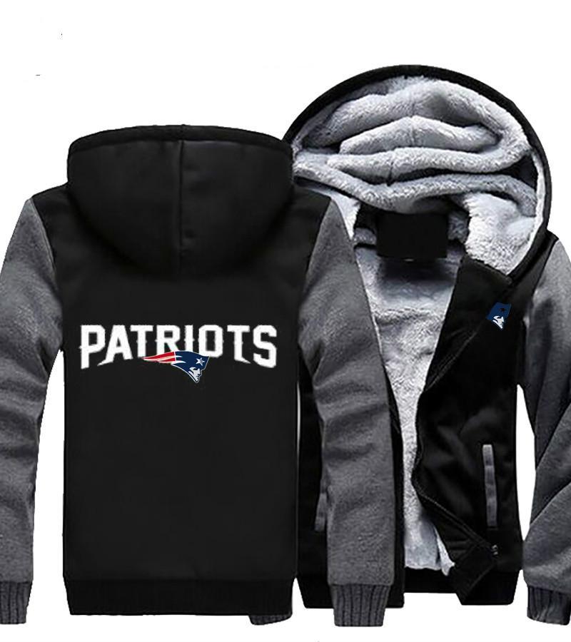 best sneakers 563b6 7a728 5xl patriots hoodie