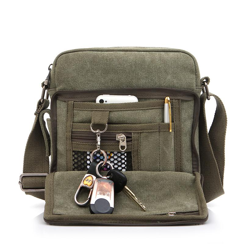 Canvas Vintage Men Shoulder Bags Handbags Women Famous Brands Female  Messenger Bags Casual Male Crossbody Bags For Women Mens Leather Bags  Laptop Messenger ... e5ad04339