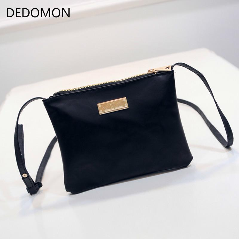 8b9466210b37 Cheap 2018 New Luxury Handbags Women Bags Designer Leather Women Messenger  Bags Shoulder Bag Female Ladies Clutch Handbags Sac Cheap Bags Handbags  Women Bag ...